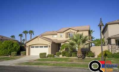 VACATION GETAWAY HOUSE, COMPLETELY REMODELED -Terra Lago Lake Beautiful House – INDIO, CA