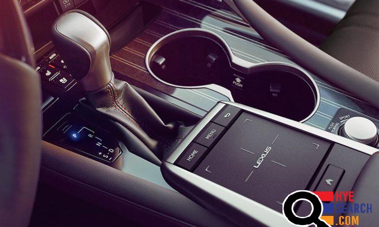 2020 Lexus RX 350 for Sale