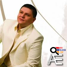 Armenchik Singer