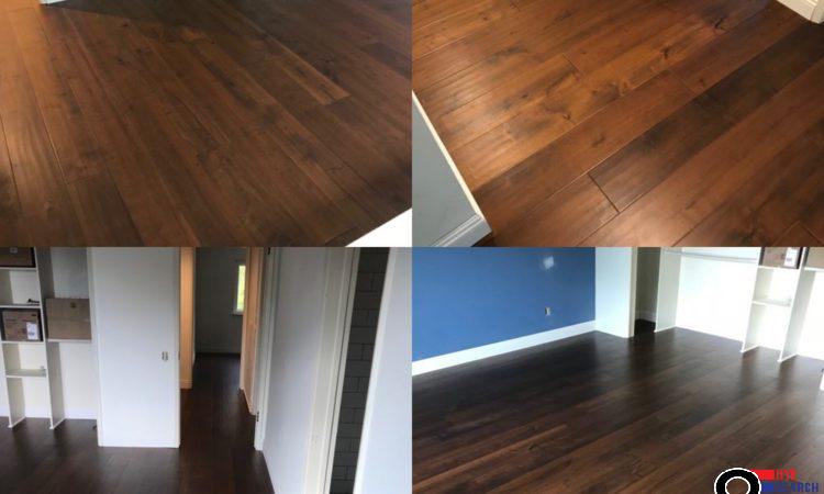 Crescenta Valley Flooring, Construction in La Crescenta, CA
