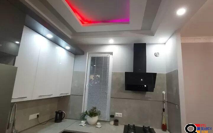 Appartement for Sale in Yerevan, Armenia