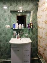 Beautiful Apartment for Sale in Armenia, Yerevan – Վաճառվում է նոր վերանորոգված 2 ննջարան 1 բաղնիք