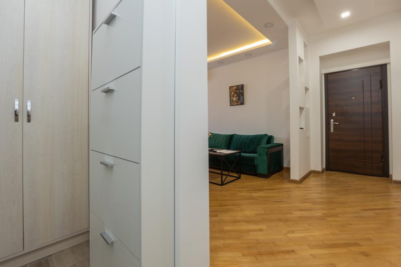 Apartment for Rent in Armenia, Yerevan