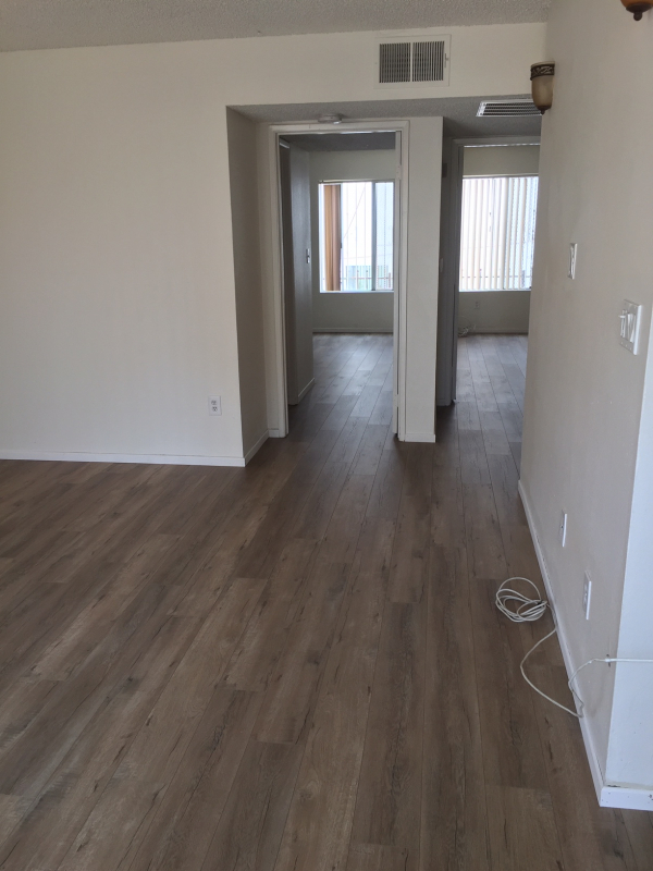 2 Bedroom 2 Bathroom  Apartment for Rent in Hollywood, CA - ÕŽÕ¡Ö€Õ±Õ¸Õ¾ Õ§ Õ¿Ö€Õ¾Õ¸Ö'Õ´ Õ¢Õ¶Õ¡Õ¯Õ¡Ö€Õ¡Õ¶