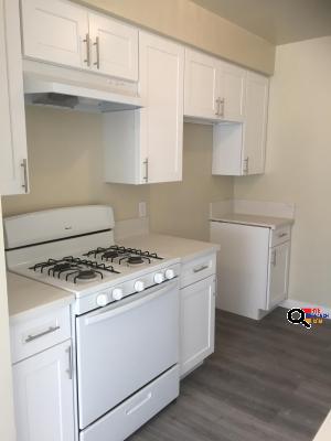 Large Apartment for Rent in Glendale, CA - Վարձով է Տրվում Ընդարձակ Բնակարան