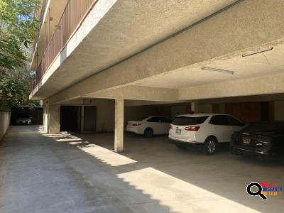 Glendale 1st. Floor Apartment for Rent in Glendale, CA