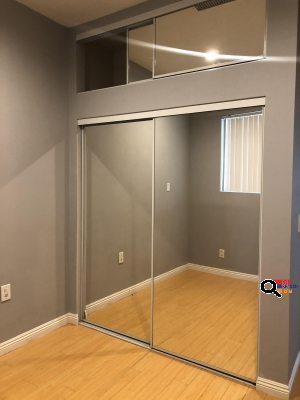 Spacious Guesthouse for Rent, Granada Hills, CA