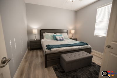 VACATION GETAWAY HOUSE, COMPLETELY REMODELED in INDIO, CA