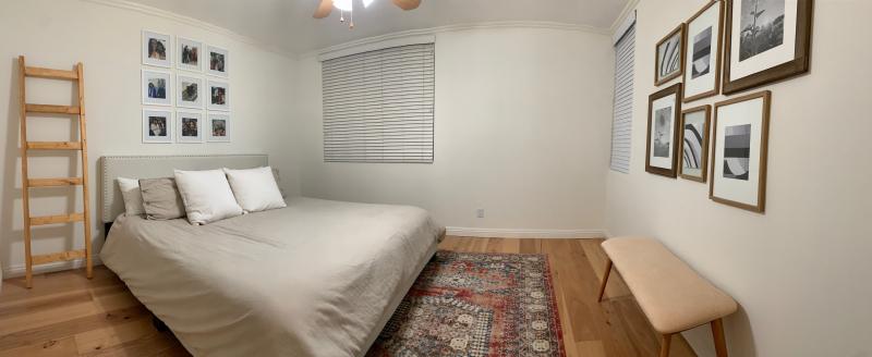 2 BED/2 BATH Condo in Pasadena, CA