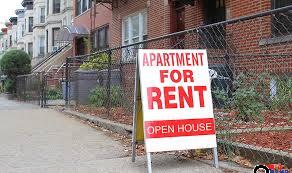 Section 8 OK - Large Apartment for Rent - Վարձով է Տրվում Մեծ Բնակարան- Valley Village, CA