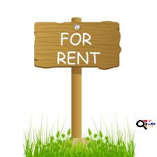 Section 8 OK - Studio for Rent  in Hollywood, CA - Վարձով է Տրվում Բնակարան