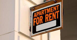 Large 2 bed 2 bath apartment for rent- Glendale, CA