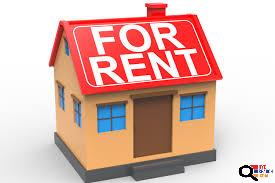 Apartment for Rent - Sherman Oaks, CA