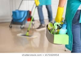 House & Office Cleaning Services - Տան Մաքրման Ծառայություն