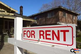 1 bed 1 bath available in Tujunga, CA