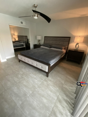 Beautiful Vacation Home 5 bed 3 bath in Palm Springs, CA