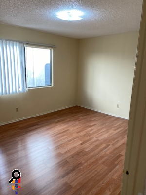 Spacious Apartment for Rent in Glendale, CA -Վարձով է Տրվում Բնակարան