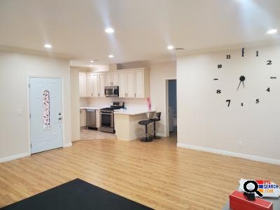 Backhouse for Rent. Newly built 2 Bed 2 Bath in Sunland, CA - Վարձով է Տրվում Back House