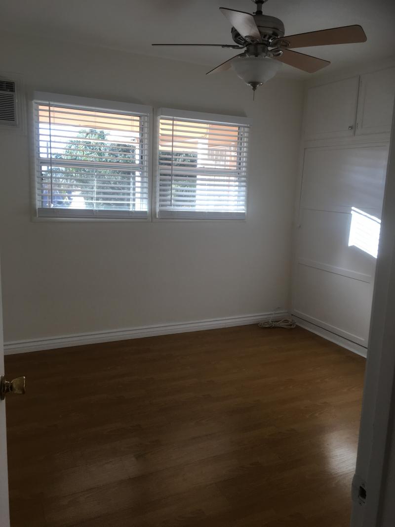 Apartment for Rent in Tujunga, CA - Վարձով է Տրվում Բնակարան