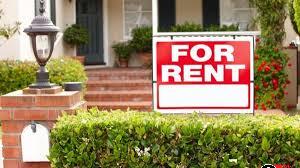 Apartment for Rent in Van Nuys, CA - Վարձով է տրվում բնակարան