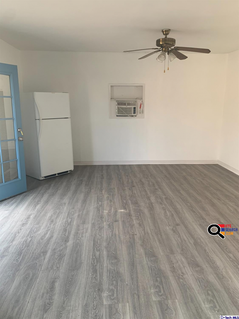 3BD/2BA House for Sale in Tujunga, CA