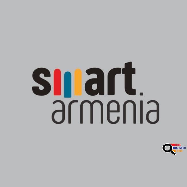 Smart Armenia NGO Worldwide