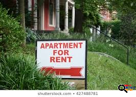 Apartment for Rent in Glendale, CA - Վարձով է Տրվում Բնակարան