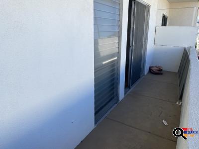 Apartment for Rent in Hollywood, CA -  Վարձով է Տրվում Բնակարան
