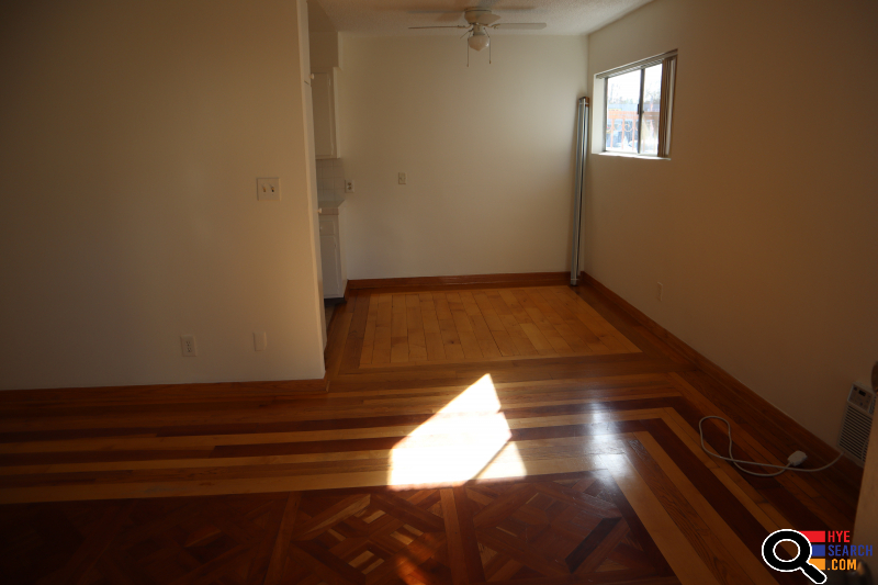 1 bed 1 bath Apartment for Rent in Van Nuys, CA