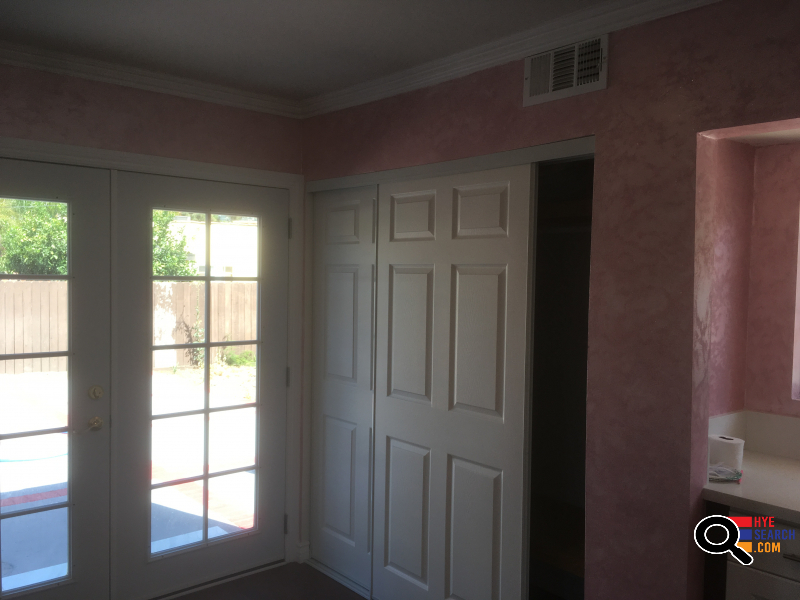 Studio for Rent in Glendale, CA - Վարձով է տրվում Studio