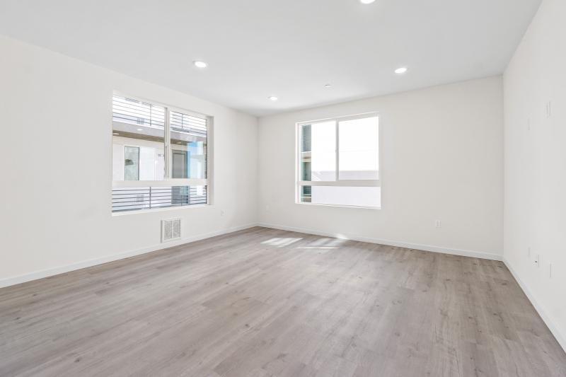 Cabrito Apartment for Rent in Van Nuys, CA