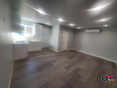 Guesthouse for Rent in  PANORAMA CITY, CA - Վարձով է Տրվում Guesthouse