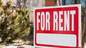 Townhouse Style Condo for Rent in Glendale, CA -  Վարձով է Տրվում Townhouse - ի Ոճի Condo