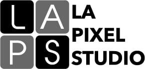 LA Pixel Studio Photography in Burbank, CA