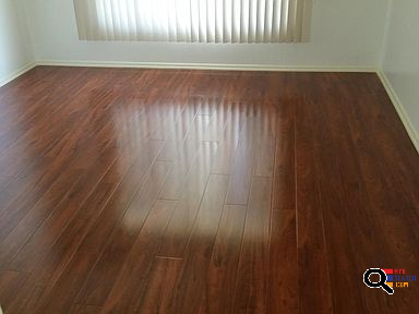 Large Apartment for Rent at Second Floor in Glendale, CA