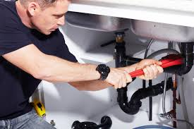 ASAP Plumbing and Rootering