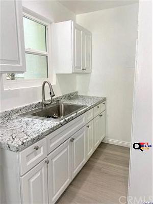 House for Rent in  Glendale, CA - Վարձով է Տրվում Տուն