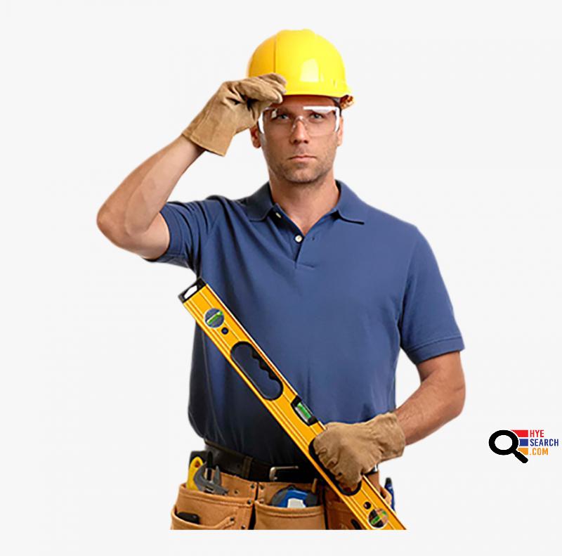 Need Construction Helper / Handyman ASAP in Glendale, CA - Շինարարության համար պահանջվում են օգնականներ