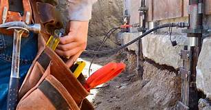 Any Kinds of Construction and Remodeling Services