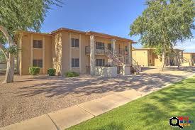 1BD/1BA Beautiful Apartment for Rent in Glendale, CA