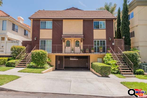 Nice Looking Apartment for Rent in Burbank, CA