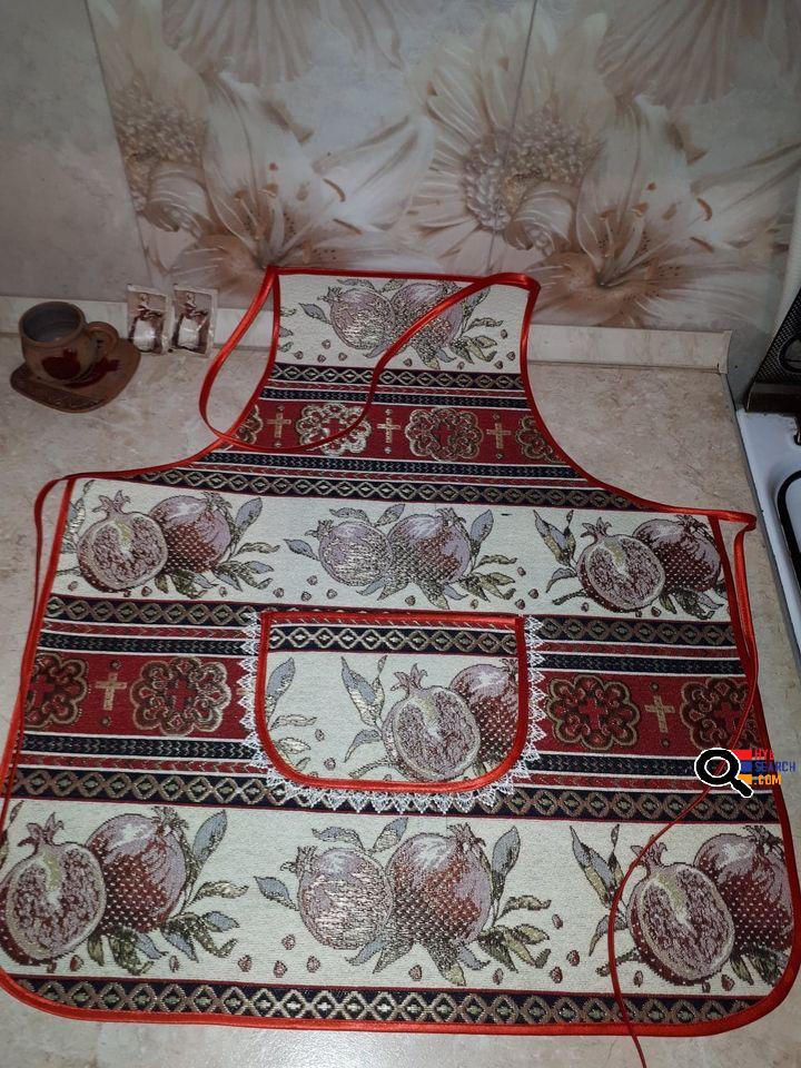 Irin Grand Armenia