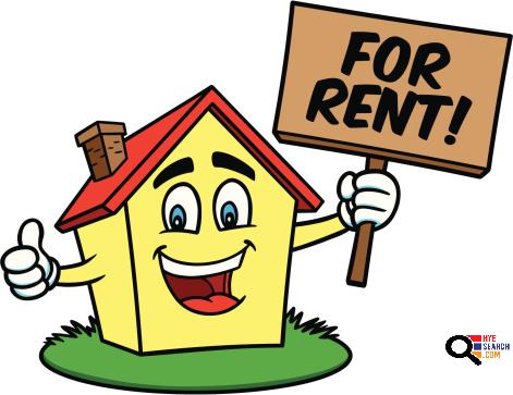 Spacious Apartment for Rent In Valley Village - Վարձով է Տրվում Մեծ Բնակարան