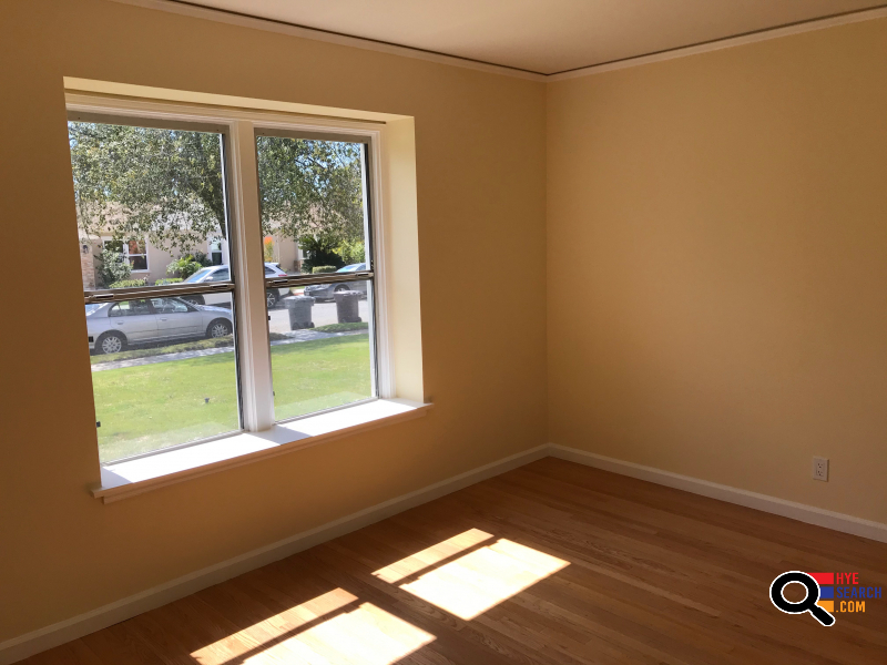 Fully Remodeled House for Rent in Glendale, CA