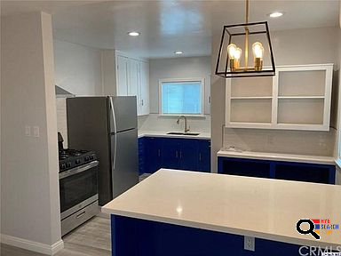 House for Rent in Glendale, CA