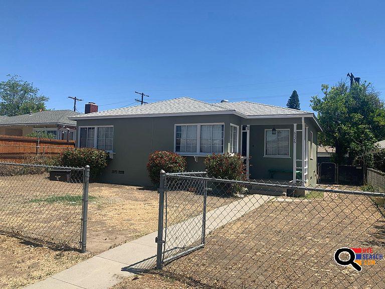 3 BD/1BA House for Rent in Van Nuys, CA
