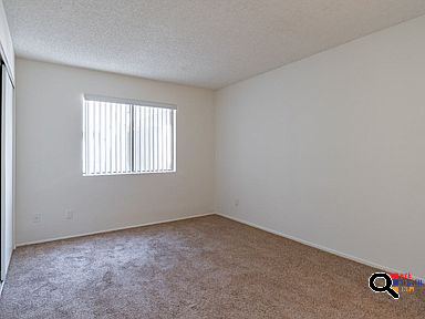 Pretty Looking Apartment for Rent in Van Nuys, CA