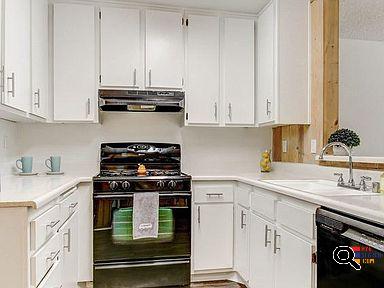 Fancy Apartment for Rent in Van Nuys, CA