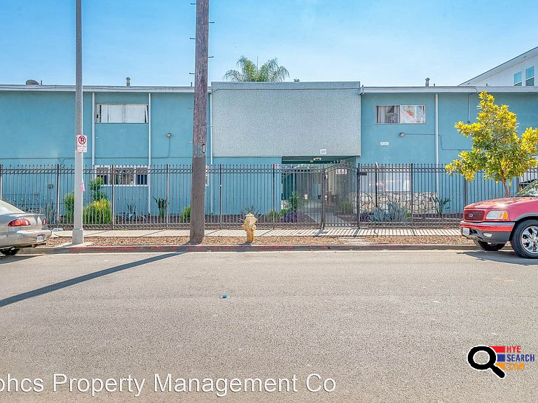 Fully Remodeled Apartment for Rent in Van Nuys, CA