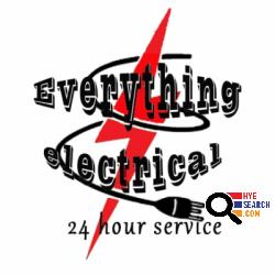 Welding Services – Եռակցման Ծառայություններ